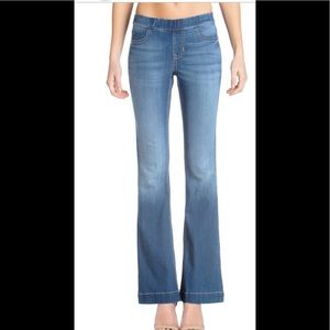 NWT Favorite Flares